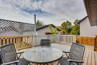 Photo 21: 85 BIG SPRINGS Drive SE: Airdrie Detached for sale : MLS®# A1037213