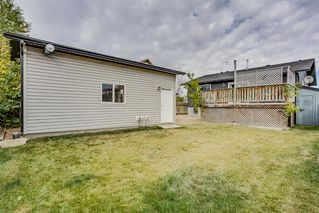 Photo 24: 85 BIG SPRINGS Drive SE: Airdrie Detached for sale : MLS®# A1037213