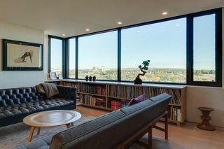 Main Photo: 1901A 500 Eau Claire Avenue SW in Calgary: Eau Claire Apartment for sale : MLS®# A1037795