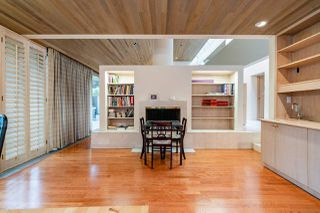 Photo 21: 3699 HUDSON Street in Vancouver: Shaughnessy House for sale (Vancouver West)  : MLS®# R2510527