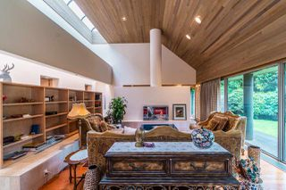 Photo 6: 3699 HUDSON Street in Vancouver: Shaughnessy House for sale (Vancouver West)  : MLS®# R2510527