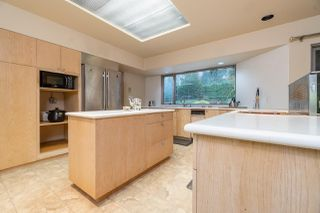Photo 12: 3699 HUDSON Street in Vancouver: Shaughnessy House for sale (Vancouver West)  : MLS®# R2510527