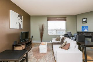 Photo 21: 905 9707 105 Street in Edmonton: Zone 12 Condo for sale : MLS®# E4219187