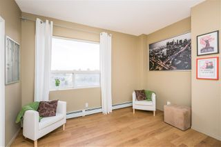 Photo 33: 905 9707 105 Street in Edmonton: Zone 12 Condo for sale : MLS®# E4219187