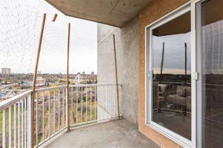 Photo 43: 905 9707 105 Street in Edmonton: Zone 12 Condo for sale : MLS®# E4219187