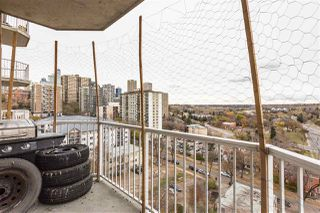 Photo 44: 905 9707 105 Street in Edmonton: Zone 12 Condo for sale : MLS®# E4219187