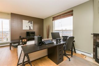 Photo 25: 905 9707 105 Street in Edmonton: Zone 12 Condo for sale : MLS®# E4219187