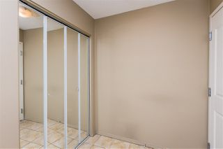 Photo 6: 905 9707 105 Street in Edmonton: Zone 12 Condo for sale : MLS®# E4219187