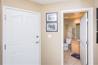 Photo 5: 905 9707 105 Street in Edmonton: Zone 12 Condo for sale : MLS®# E4219187