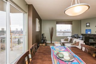 Photo 18: 905 9707 105 Street in Edmonton: Zone 12 Condo for sale : MLS®# E4219187
