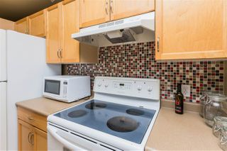 Photo 13: 905 9707 105 Street in Edmonton: Zone 12 Condo for sale : MLS®# E4219187