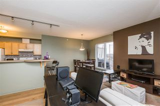 Photo 26: 905 9707 105 Street in Edmonton: Zone 12 Condo for sale : MLS®# E4219187