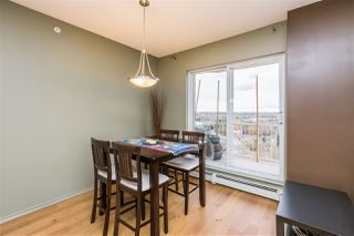 Photo 17: 905 9707 105 Street in Edmonton: Zone 12 Condo for sale : MLS®# E4219187