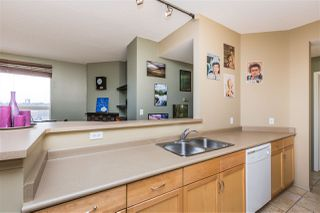 Photo 11: 905 9707 105 Street in Edmonton: Zone 12 Condo for sale : MLS®# E4219187