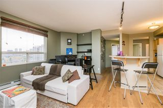 Photo 22: 905 9707 105 Street in Edmonton: Zone 12 Condo for sale : MLS®# E4219187