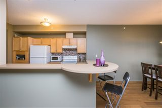 Photo 15: 905 9707 105 Street in Edmonton: Zone 12 Condo for sale : MLS®# E4219187