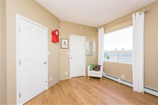 Photo 34: 905 9707 105 Street in Edmonton: Zone 12 Condo for sale : MLS®# E4219187