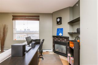 Photo 24: 905 9707 105 Street in Edmonton: Zone 12 Condo for sale : MLS®# E4219187