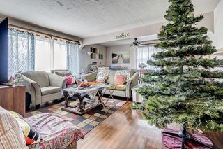 Photo 18: 2139 26 Avenue SW in Calgary: Richmond Detached for sale : MLS®# A1047705