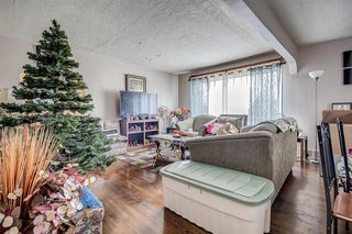 Photo 19: 2139 26 Avenue SW in Calgary: Richmond Detached for sale : MLS®# A1047705