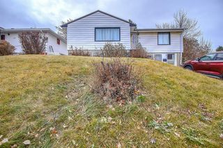 Photo 8: 2139 26 Avenue SW in Calgary: Richmond Detached for sale : MLS®# A1047705