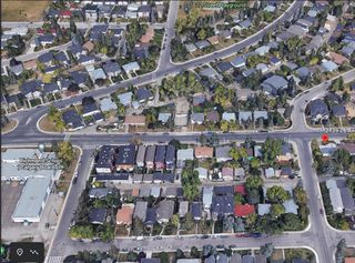 Photo 6: 2139 26 Avenue SW in Calgary: Richmond Detached for sale : MLS®# A1047705