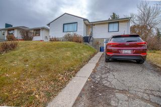 Photo 9: 2139 26 Avenue SW in Calgary: Richmond Detached for sale : MLS®# A1047705