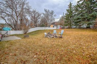 Photo 13: 2139 26 Avenue SW in Calgary: Richmond Detached for sale : MLS®# A1047705