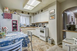 Photo 17: 2139 26 Avenue SW in Calgary: Richmond Detached for sale : MLS®# A1047705