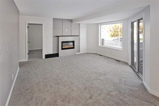 Photo 13: 48 2 GEORGIAN Way: Sherwood Park House Half Duplex for sale : MLS®# E4222672