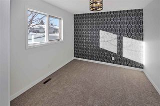 Photo 16: 48 2 GEORGIAN Way: Sherwood Park House Half Duplex for sale : MLS®# E4222672
