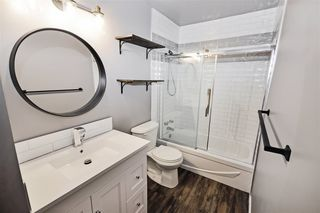 Photo 12: 48 2 GEORGIAN Way: Sherwood Park House Half Duplex for sale : MLS®# E4222672