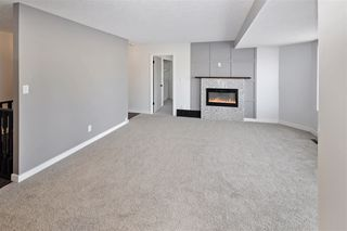 Photo 14: 48 2 GEORGIAN Way: Sherwood Park House Half Duplex for sale : MLS®# E4222672