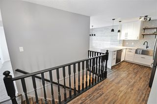 Photo 18: 48 2 GEORGIAN Way: Sherwood Park House Half Duplex for sale : MLS®# E4222672