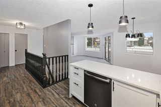 Photo 6: 48 2 GEORGIAN Way: Sherwood Park House Half Duplex for sale : MLS®# E4222672