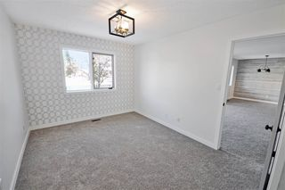 Photo 11: 48 2 GEORGIAN Way: Sherwood Park House Half Duplex for sale : MLS®# E4222672