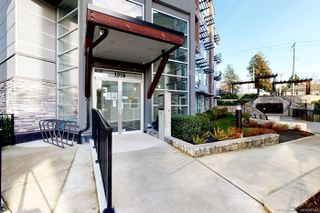 Photo 2: 204 1018 Inverness Rd in : SE Quadra Condo for sale (Saanich East)  : MLS®# 861623