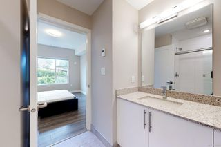 Photo 18: 204 1018 Inverness Rd in : SE Quadra Condo for sale (Saanich East)  : MLS®# 861623
