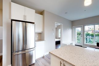 Photo 10: 204 1018 Inverness Rd in : SE Quadra Condo for sale (Saanich East)  : MLS®# 861623