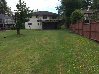 Photo 2: 7815 ALLMAN Street in Burnaby: Burnaby Lake House for sale (Burnaby South)  : MLS®# R2527413