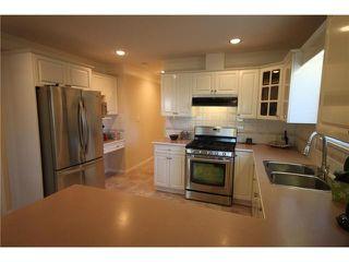 "Photo 4: 11675 4TH Avenue in Richmond: Steveston Villlage House for sale in ""STEVESTON VILLAGE"" : MLS®# V877084"