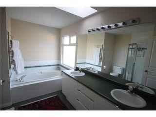 "Photo 8: 11675 4TH Avenue in Richmond: Steveston Villlage House for sale in ""STEVESTON VILLAGE"" : MLS®# V877084"