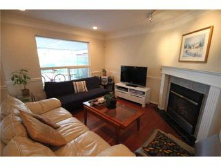 "Photo 6: 11675 4TH Avenue in Richmond: Steveston Villlage House for sale in ""STEVESTON VILLAGE"" : MLS®# V877084"