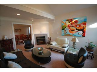 "Photo 2: 11675 4TH Avenue in Richmond: Steveston Villlage House for sale in ""STEVESTON VILLAGE"" : MLS®# V877084"