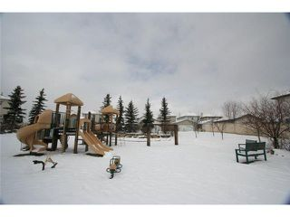 Photo 20: 1116 COUNTRY HILLS Circle NW in CALGARY: Country Hills Residential Detached Single Family for sale (Calgary)  : MLS®# C3466819