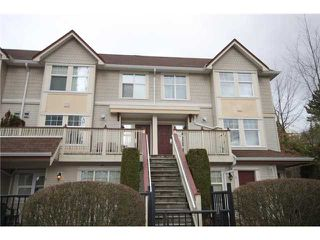 "Photo 9: 6 7077 EDMONDS Street in Burnaby: Highgate Townhouse for sale in ""ASHBURY"" (Burnaby South)  : MLS®# V878744"