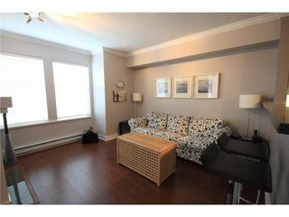 "Photo 2: 6 7077 EDMONDS Street in Burnaby: Highgate Townhouse for sale in ""ASHBURY"" (Burnaby South)  : MLS®# V878744"