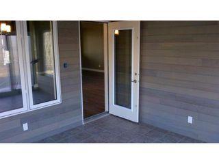 Photo 10: 219 McBeth Grove in WINNIPEG: West Kildonan / Garden City Residential for sale (North West Winnipeg)  : MLS®# 1107725