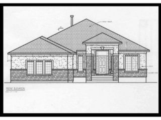 Photo 18: 219 McBeth Grove in WINNIPEG: West Kildonan / Garden City Residential for sale (North West Winnipeg)  : MLS®# 1107725