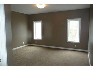 Photo 14: 219 McBeth Grove in WINNIPEG: West Kildonan / Garden City Residential for sale (North West Winnipeg)  : MLS®# 1107725